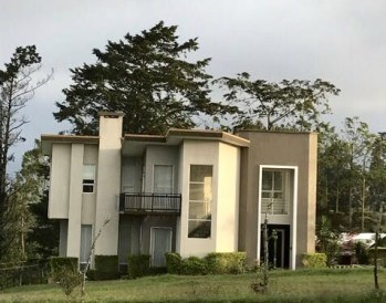 House For Rent in Paraíso