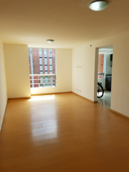 Apartment For Rent in Hospital