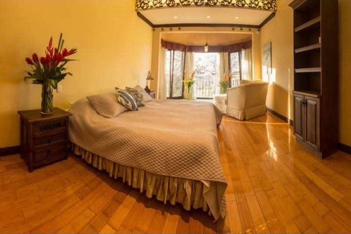 House For Rent in Santa Ana