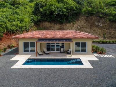 House A - Exterior1.jpg