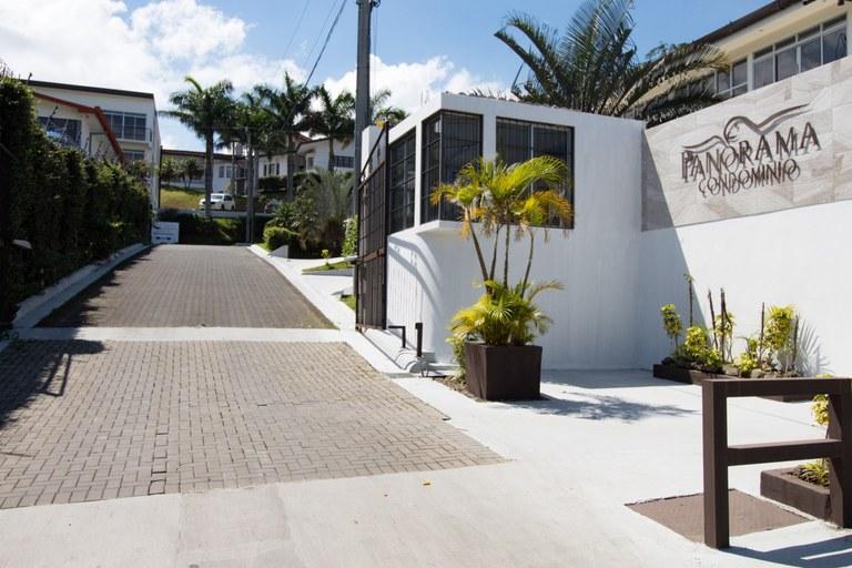 Apartment For Rent in Piedades