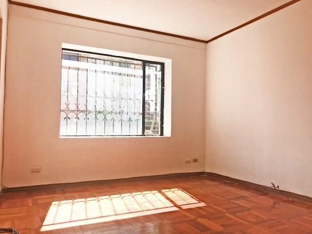 For rent Escazu Trejos Montealegre 3 bedroom apartment