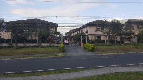 Condominium For Rent in San Antonio