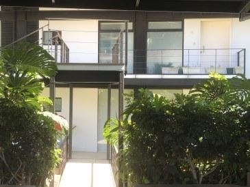 Apartment For Rent in Escazú