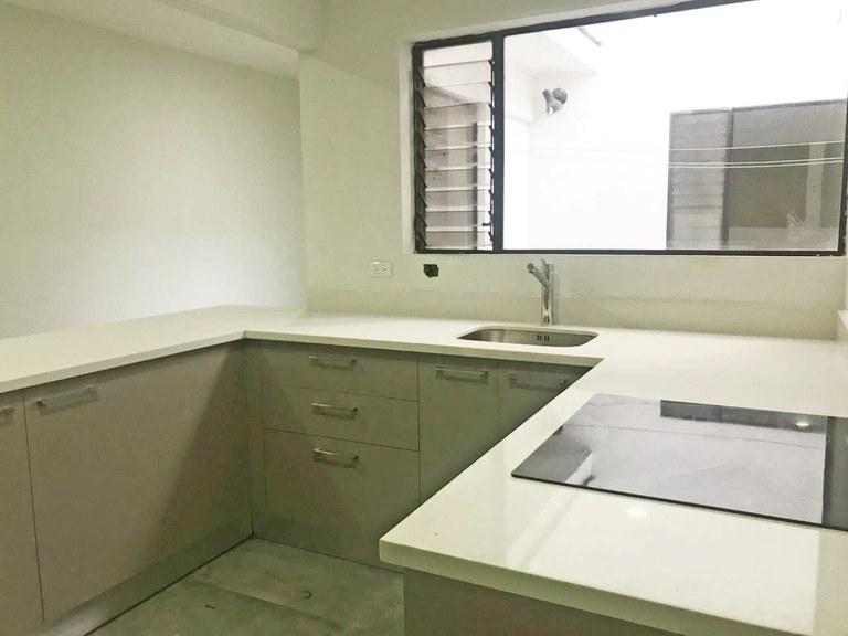 2 bedroom Apartment for Rent Trejos  Montealegre Escazu