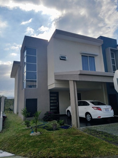Apartment For Rent in San Pablo