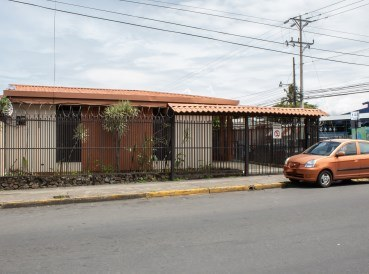 House For Rent in Alajuela