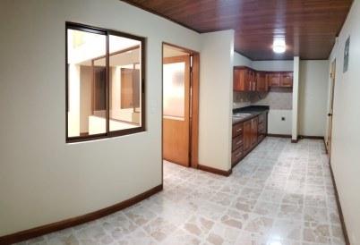 Apartment For Rent in Rohrmoser