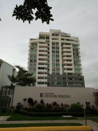 Apartment For Rent in Uruca