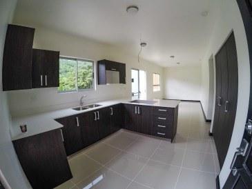 Apartment For Rent in Rio Oro