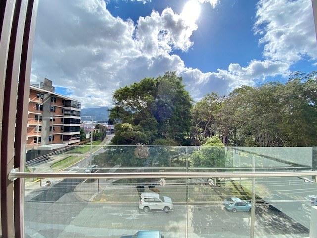 3 Bedrooms Apartment for Rent  Rohrmoser la Sabana