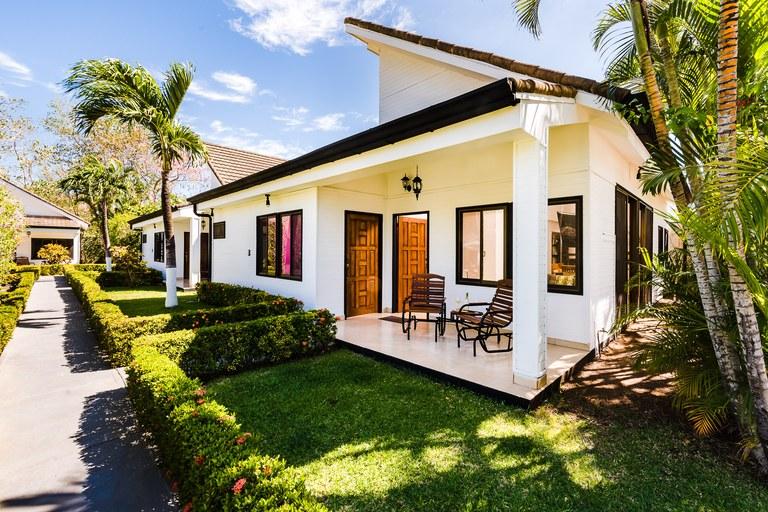 Casa Vida Villas: Long Term Rentals Now Available!