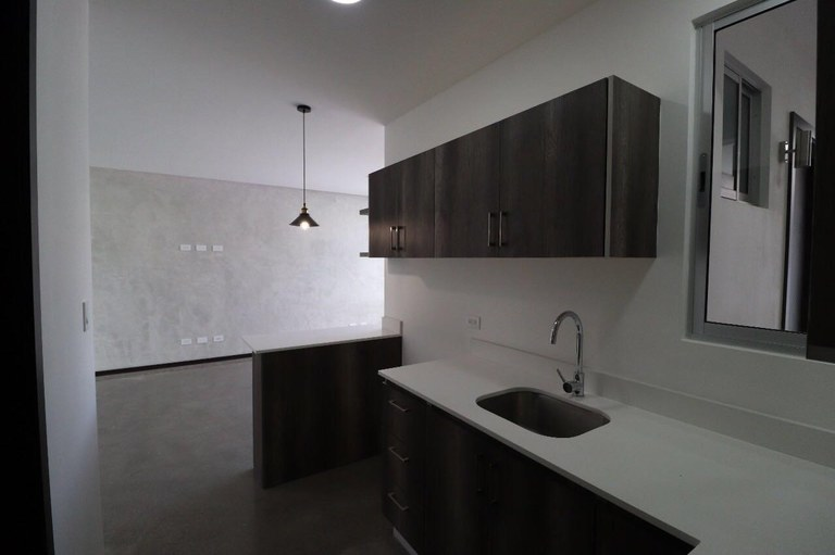 Apartment For Rent in La Sabana