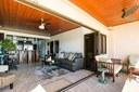 of This Modern Ocean View Condominium at the Heart of Flamingo