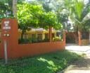 Exterior of Traditional 3 Bedroom Beach Vicinity Villa In Guanacaste, Costa Rica