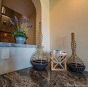 Decoration of Luxury Ocean View and Access Villa in Flamingo, Guanacaste