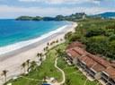 Exterior of Luxury Ocean View and Access Villa in Flamingo, Guanacaste