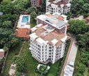 of 3 Bedroom Spacious Condominium in Residence at Playa Langosta