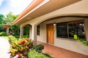 Exterior of Charming Budget Friendly Condominium in Brasilito, Guanacaste