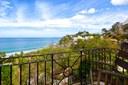 View of Ocean View Luxury Condominium in Playa Flamingo