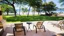 Beach View of Beachfront Ocean View Luxury Mansion in Playa Flamingo