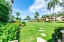 of Luxury Beach Front Condo in Playa Flamingo