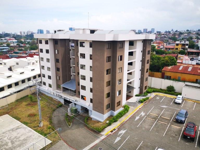 MAM-038A: Apartment For Rent in Sagrada Familia