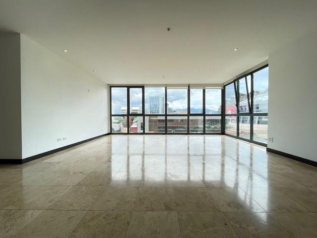 Apartment for Rent Metropolitan Tower 3 Bedrooms La Sabana Costa Rica