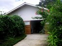 RE/MAX Rico Realty, Lake Arenal Experts                             Second building / Guest  house - garage