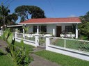 Home for sale, property for sale, Lake Arenal, Costa Rica
