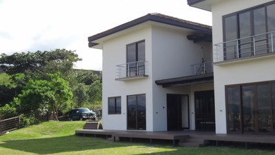 View of house 2