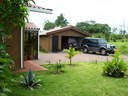 Homes for sale at Lake Arenal, Costa Rica