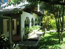 Real Estate, Costa Rica, Lake Arenal, Volcano view, home for sale,