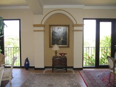 Mansion en Ciudad Colon