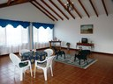Large luxury home in town on oversize lot for sale, Lake Arenal, Costa Rica