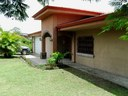 Spanish Style Luxury Home,1 acre Lake Arenal view property.