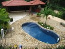 Mountain View Estate close to Samara Beach