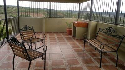 Linda casa a la venta en San Pedro de Poas