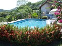 Ocean view resort for sale, Copal, Costa Rica