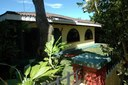 Central Valley Spanish Style Home for sale - RE/MAX Rico Realty - Lake Arenal - Costa Rica