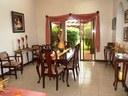 Southwest Style Luxury Villa in upscale neighborhood