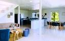 Casa Mariposa - organic hilltop paradise