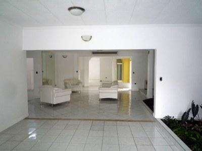 Casa en Perez Zeledon 11.JPG