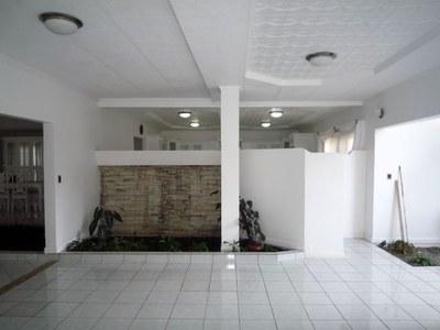 Casa en Perez Zeledon 14.JPG