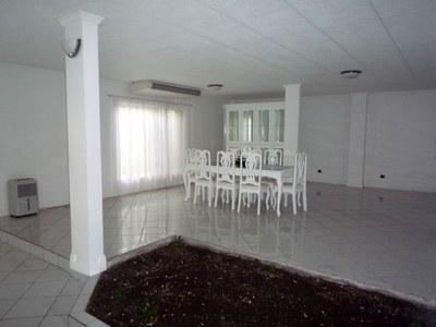 Casa en Perez Zeledon 16.JPG