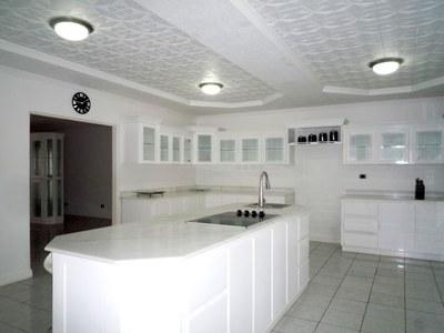 Casa en Perez Zeledon 17.JPG