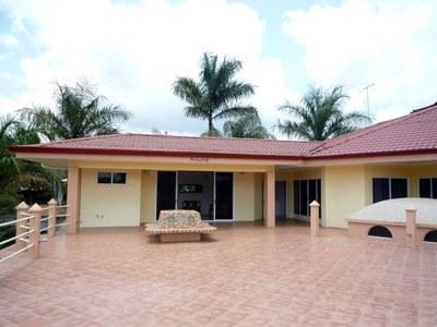 Casa en Perez Zeledon 33.JPG