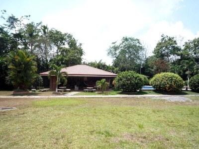 Casa en Perez Zeledon 39.JPG