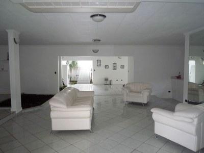 Casa en Perez Zeledon 09.JPG