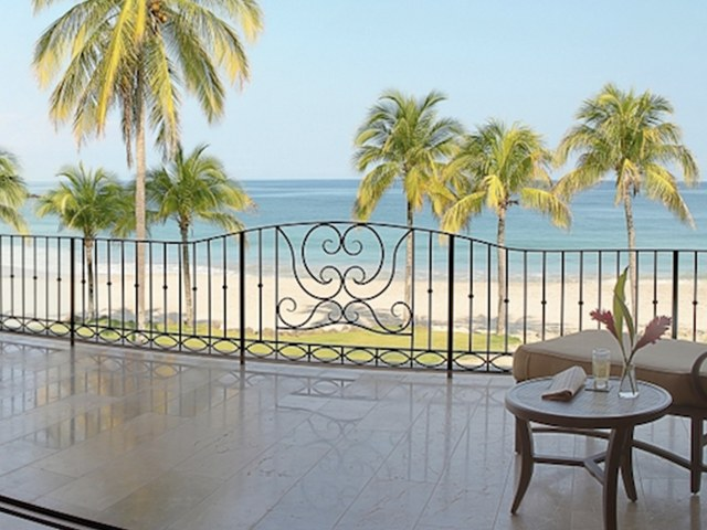 #28 The Palms: An Experience For Those Who Value Perfection!